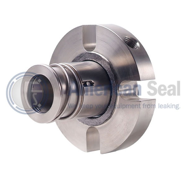 Mechanical Seals SEPCO