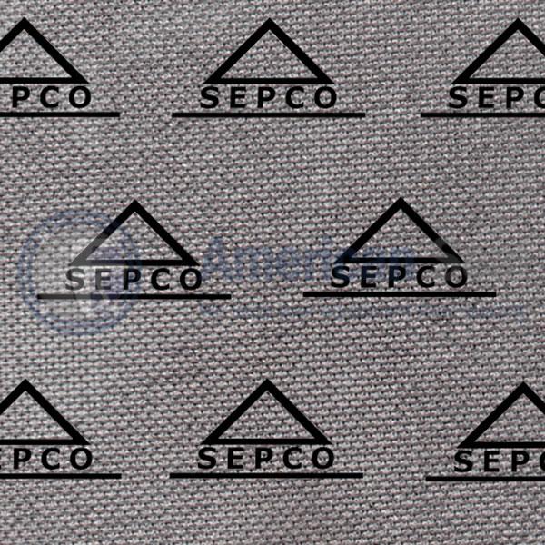 Láminas Libres de Asbesto