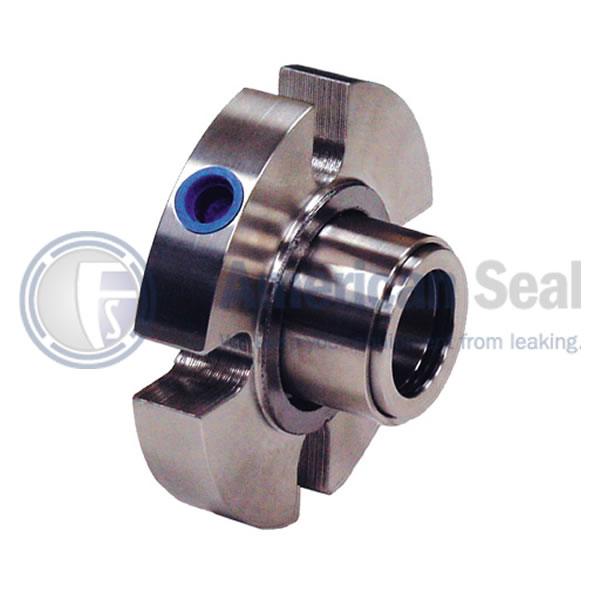 SRC - Single Rotary Cartridge Seal