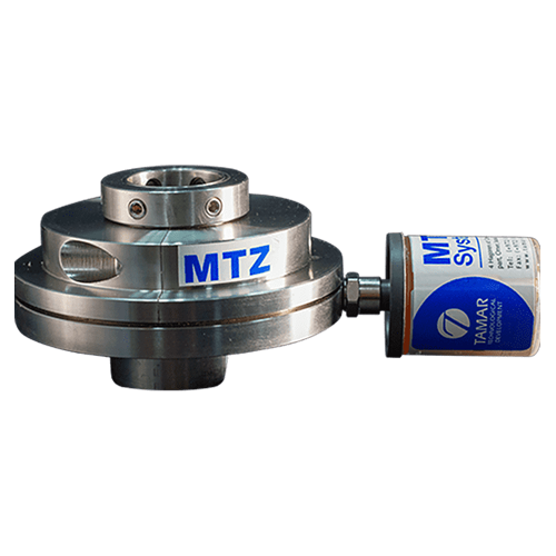 Tamar MTZ 450-SP shaft seal