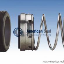 Sellos Mecánicos AS-PB02  ( TIPO 1 )