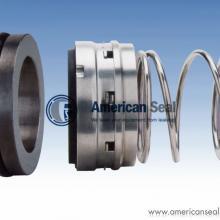 Sellos Mecánicos AS-PB04  ( TIPO 1 CON ADAPTADOR )