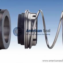 Sellos Mecánicos AS-PB06  ( TIPO 2B )