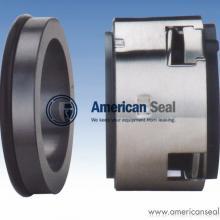 Sellos Mecánicos AS-PB07  ( TIPO 502 )