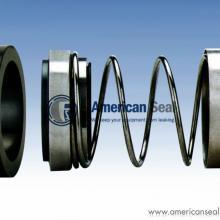 Sellos Mecánicos AS-PB08  ( TIPO 21  MAQUINADO )