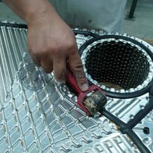 Empaques para intercambiadores de calor
