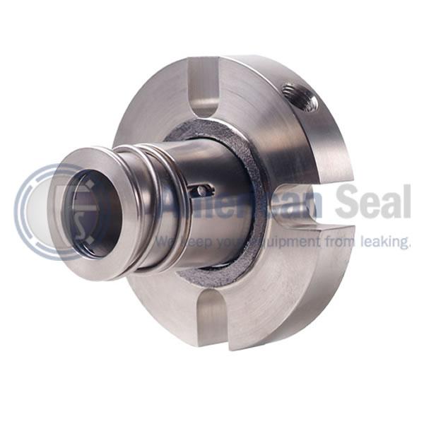 Mechanical Seals SEPCO