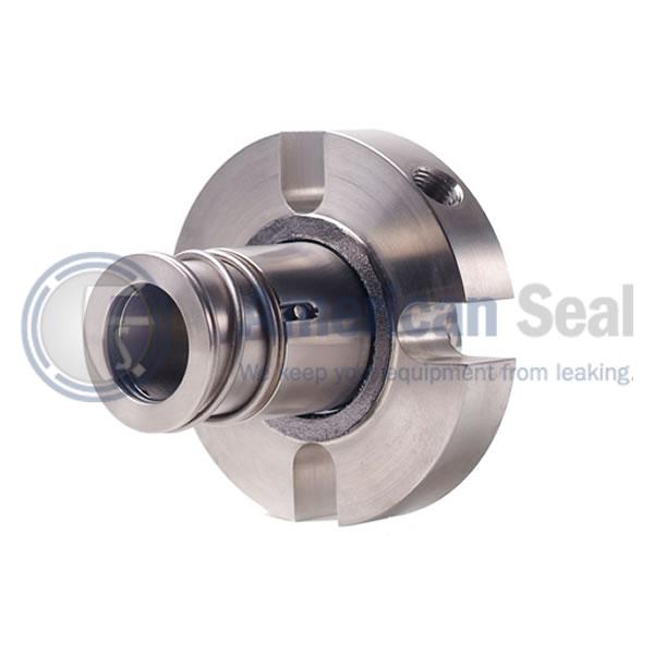 BSS Balance Single Spring Seal