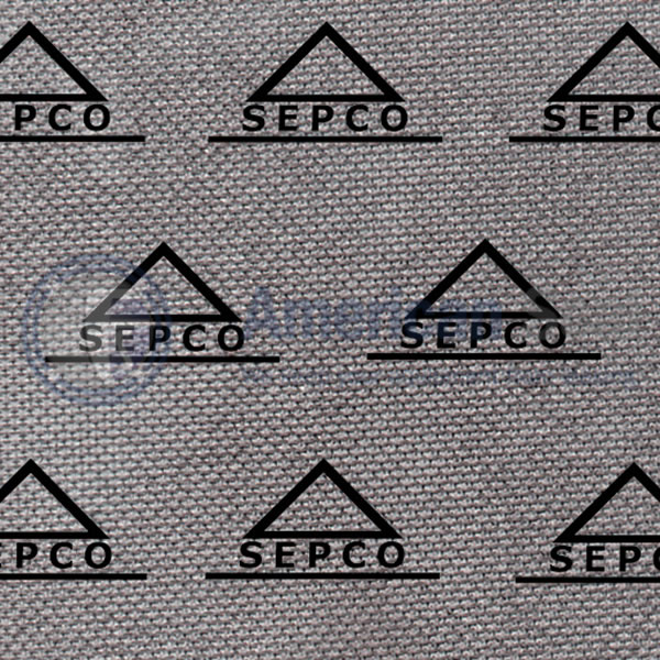 Non Asbestos Compressed Sheet