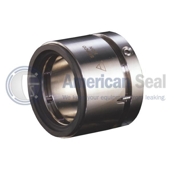 HDN - Heavy Duty Narrow Seal