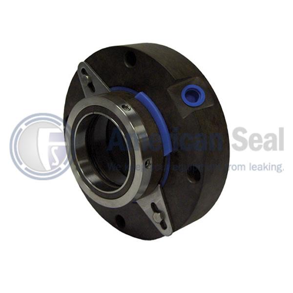 NM2 - Non Metallic Cartridge Seal