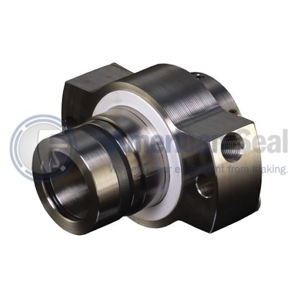 PRO - ProgressiveCavity Pump Seal
