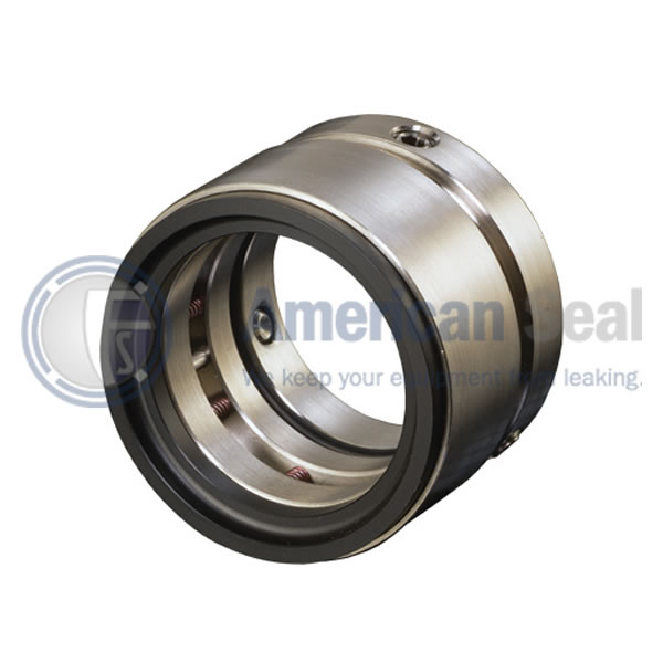 SRS - Short Rotary Seal