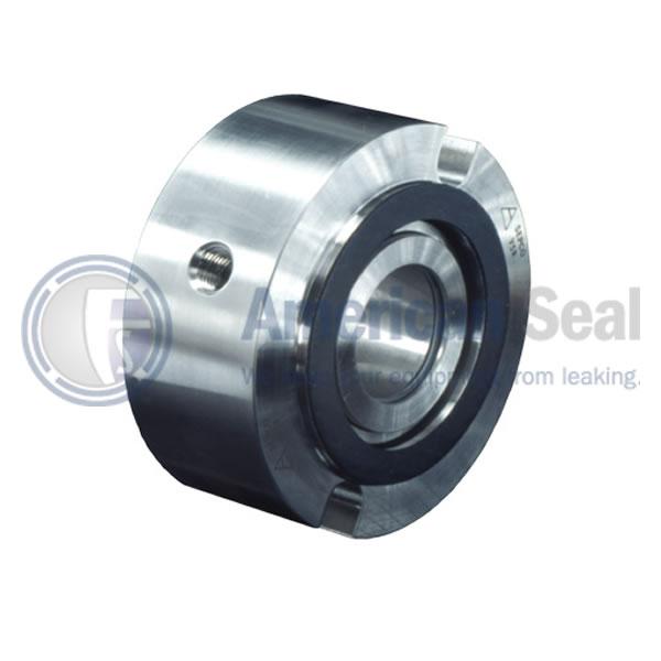 VSR - Vertical Single Rotary Seal